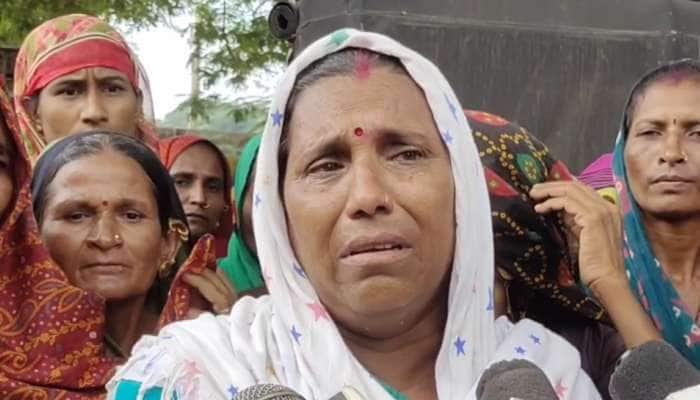 Pakistan ની જેલમાં કેદ માછીમારોને છોડાવવા મહિલાઓ આવી મેદાને, આપી આંદોલનની ચિમકી