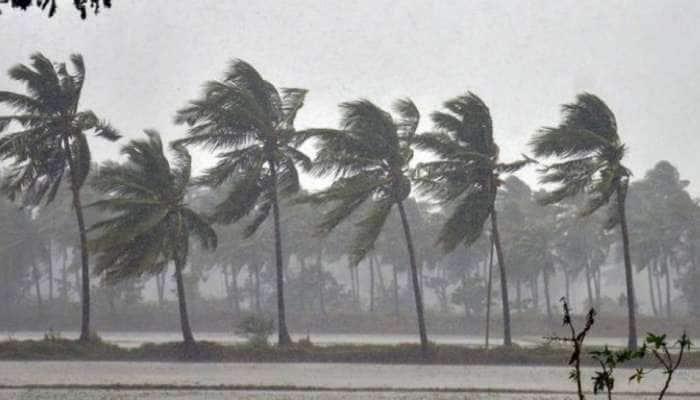 વેરી વરસાદ: ચોમાસામાં પરેશાન કર્યા બાદ શિયાળામાં પણ તોફાન-વરસાદ પીછો નહી છોડે: અંબાલાલ પટેલ