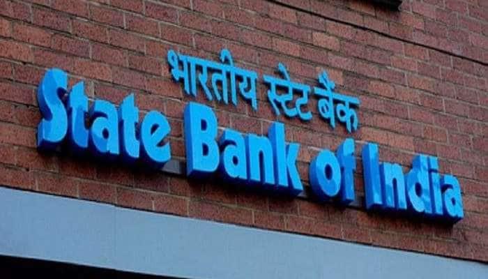 RBI એ સ્ટેટ બેંકને ફટકાર્યો 1 કરોડનો દંડ, જાણો શું છે મામલો; ગ્રાહકો પર થશે અસર?