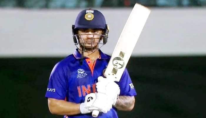T20 વર્લ્ડ કપ: ટીમ ઈન્ડિયાનો આ ધાકડ બેટ્સમેન હાલ મચાવે છે ગદર, એક સમયે પોલીસે કરી હતી ધરપકડ