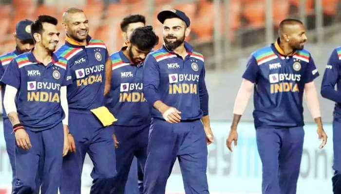 Team India માટે મોટો બોજ બની ગયો છે આ ખેલાડી, સમગ્ર T20 વર્લ્ડ કપ ટુર્નામેન્ટમાં કોહલી રમવાની તક જ નહીં આપે!