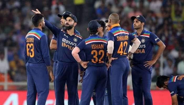 T20 World Cup 2021: ભારતની Playing 11 માં આ ખેલાડીઓની જગ્યા પાક્કી, બીજી પ્રેક્ટિસ મેચથી થયું સ્પષ્ટ