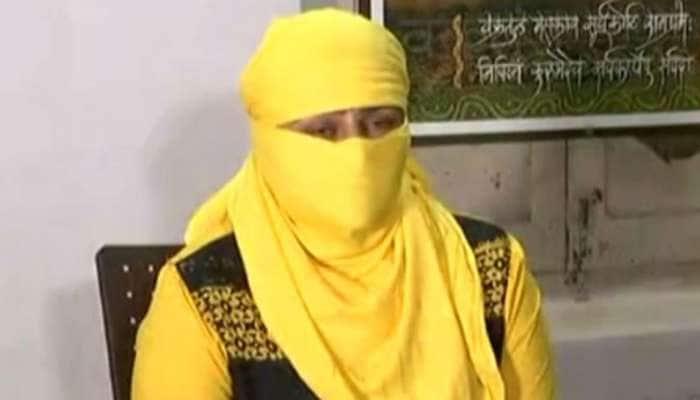 Rajkot માં ઘૂસ્યું ડ્રગ્સનું દૂષણ: 23 વર્ષીય પુત્ર ચિઠ્ઠી લખીને ઘર છોડતા માતાનો કરૂણ વલોપાત
