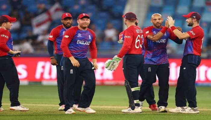 ENG vs WI: વેસ્ટ ઈન્ડિઝનો શરમજનક પરાજય, ઈંગ્લેન્ડે 6 વિકેટે આપ્યો કારમો પરાજય