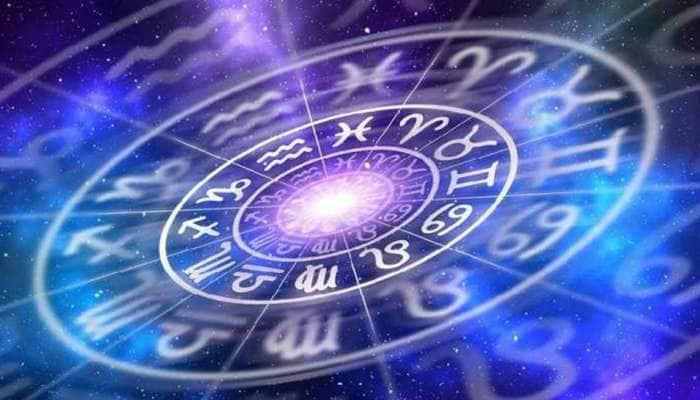 રાશિફળ 24 ઓક્ટોબર: આ જાતકો પર આજે થશે ધનની વર્ષા, જાણો કેવો રહેશે તમારો આજનો દિવસ