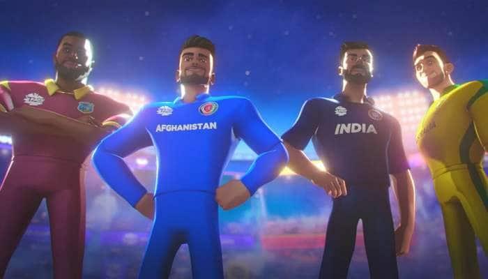IPL 2021 ના આ5 સ્ટાર પોતાના પ્રથમવર્લ્ડ કપમાં છવાઈ જવા માટે તૈયાર છે, જુઓ કોણ અપાવશે જીત