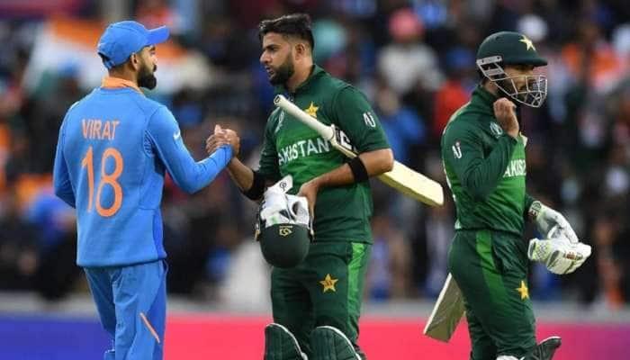 IND vs PAK: બાબરની સેના પર થશે વિરાટ જીત? ટીમ ઈન્ડિયા સામે કેટલી મજબૂત પાકિસ્તાન ટીમ