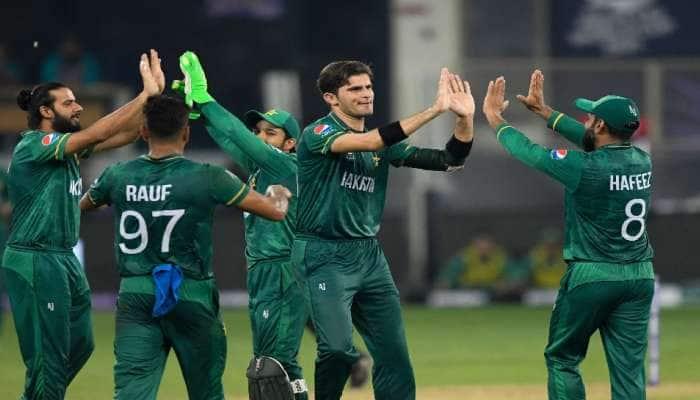 IND vs PAK: વિશ્વકપમાં ભારતની ખરાબ શરૂઆત, પાકિસ્તાન સામે 10 વિકેટે પરાજય