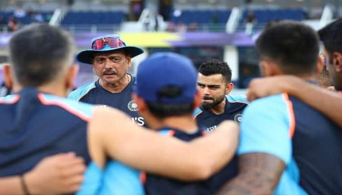 IND vs PAK: પાકિસ્તાન સામે હારના કારણ, આ પાંચ ખેલાડી સાબિત થયા વિલન