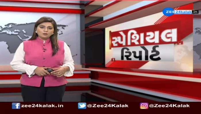 Special Report: PM Modi presents development work to Varanasi