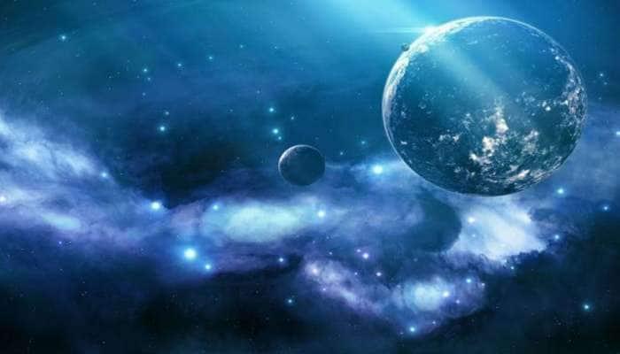 Horoscope October 26 2021: આ જાતકોનું આજે ભાગ્ય ચમકી જશે, ઈચ્છાઓ પૂર્ણ થવાનો દિવસ, આર્થિક તંગી દૂર થશે