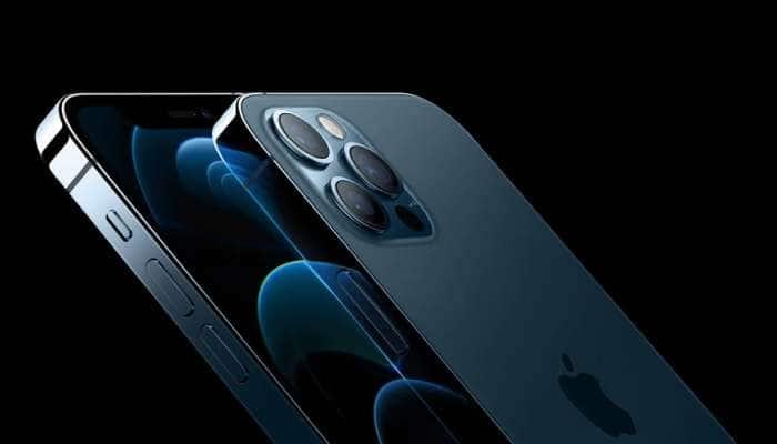 Apple પ્રોડક્ટસ પર મળી રહ્યું છે ભારે Cashback, આ માટે જાણો કેટલીક શરતો