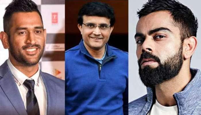 Virat Kohli થી Sourav Ganguly સુધી આ ક્રિકેટર્સે Startups માં લગાવ્યા કરોડો, જુઓ આ રહ્યું લિસ્ટ