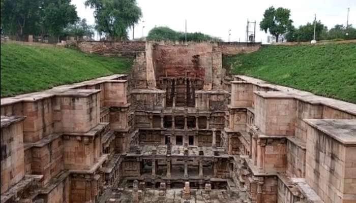 ગુજરાતના ભૂતકાળને સુવર્ણકાળ બનાવનાર પાટણનો આજે 1275 મો સ્થાપના દિવસ છે
