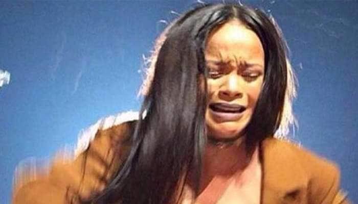 Farmers Protest ને સમર્થન બાદ Popstar Rihanna ના મીમ્સ સોશિયલ મીડિયામાં વાયરલ