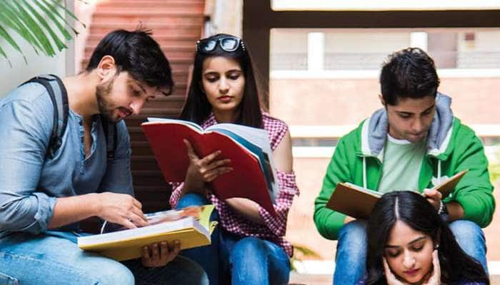 NIRF rankings 2021: આ છે ભારતની ટોપ મેડિકલ, એન્જિનિયરિંગ, MBA કોલેજ, ગુજરાતની આ ઈન્સ્ટિટ્યૂટનું નામ સામેલ