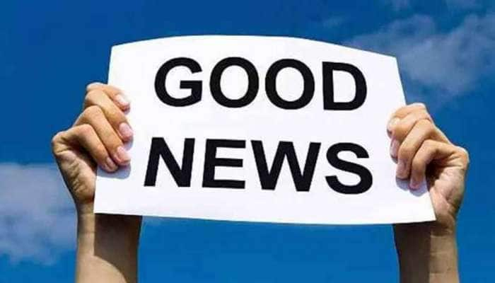 રાશિફળ 18 ફેબ્રુઆરી: આ રાશિના જાતકોને મળી શકે છે સારા સમાચાર, થઇ શકે છે મોટો લાભ