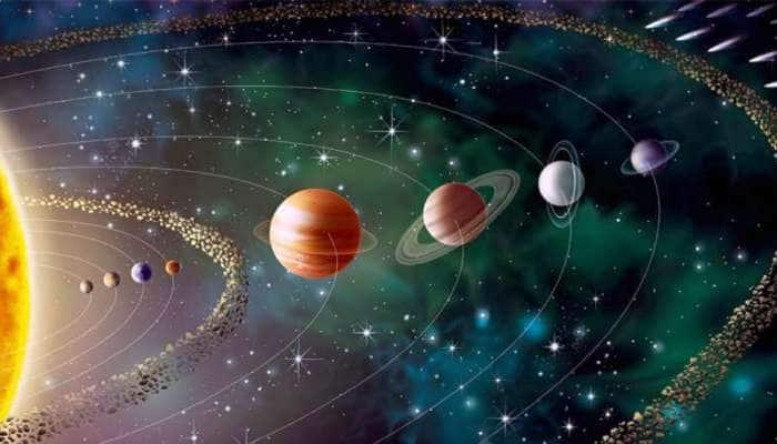 Daily Horoscope: આજે આ રાશિના જાતકો ગુસ્સા અને વાદવિવાદથી બચે, નહીં તો થશે પારાવાર નુકસાન