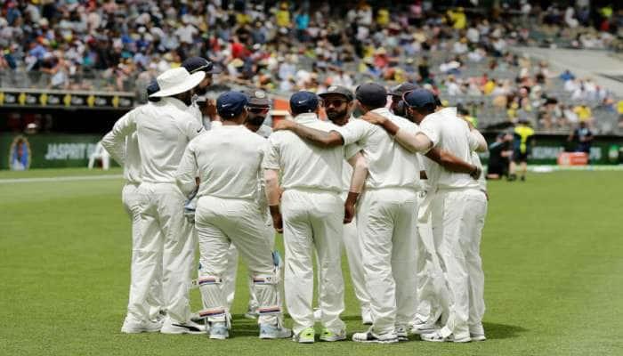 AUS vs IND: આ 4 કારણોથી ટીમ ઈન્ડિયા જીતી શકે છે સિડની ટેસ્ટ