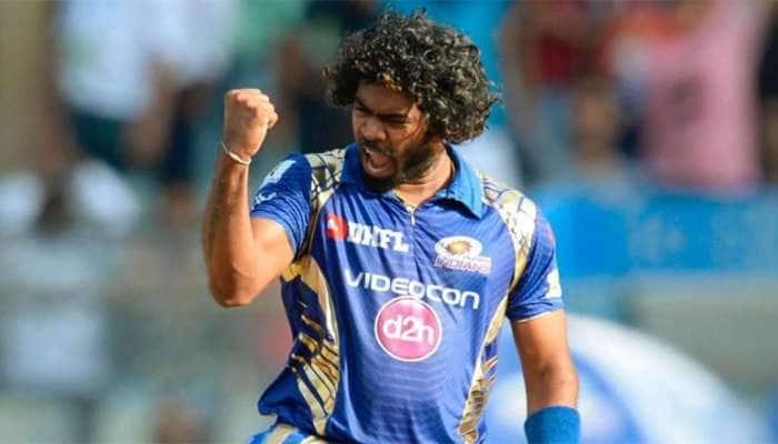 IPL ઈતિહાસઃ ઈન્ડિયન પ્રીમિયર લીગમાં આ બોલરોએ ફેંકી છે સૌથી વધુ મેડન ઓવર
