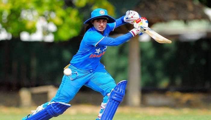 Beautiful Women Cricketers: હીરોઈનોને પણ ટક્કર મારતી સુંદર મહિલા ક્રિકેટરો, જોઈને તમે પણ થઈ જશો ક્લિન બોલ્ડ