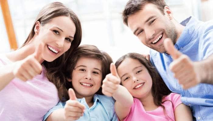 Love Your Parents: માતા-પિતા પણ પોતાના સંતાનો પાસેથી ઈચ્છે છે પ્રેમ અને પ્રશંસા...