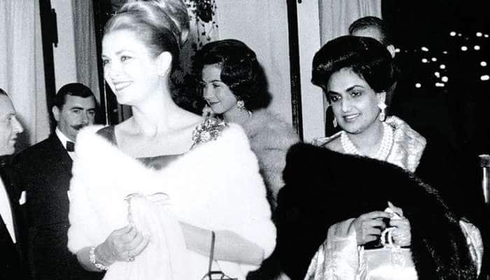 Beauti Queen: ભારતના ઈતિહાસની 7 રમણીય રાજકુમારીઓ, જેમની સુંદરતા સામે વિશ્વસુંદરીઓ પણ પડે ફિક્કી
