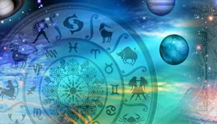 Horoscope Today 30 january 2021: આ રાશિના જાતકોને મળશે સફળતા, મળશે લાભ
