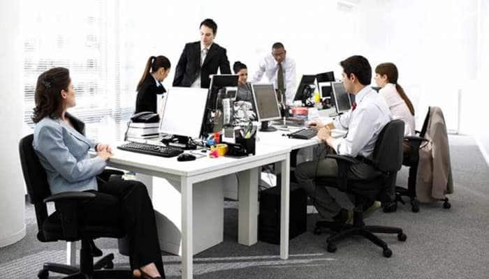 રાશિફળ 25 માર્ચ: આ રાશિના જાતકોને આજે ઓફિસમાં રહો સંભાળી, વિવાદોથી દૂર રહો