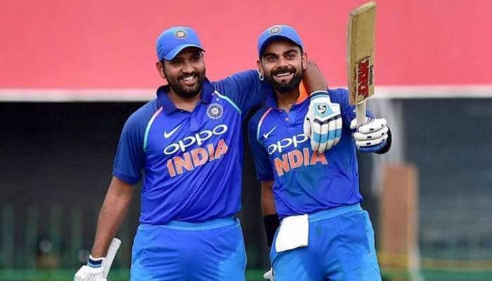 ક્રિકેટ રેકોર્ડ 2018: વનડેમાં 10 સર્વશ્રેષ્ઠ વ્યક્તિગત સ્કોર