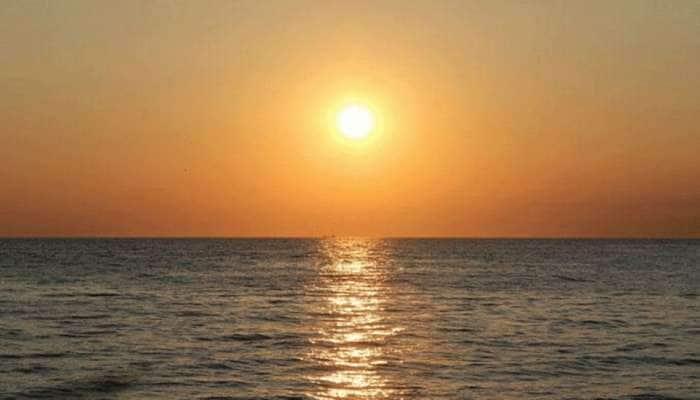 રાશિફળ 17 ઓગસ્ટ: સૂર્ય આજે સિંહ રાશિમાં પ્રવેશ કરશે, આ રાશિના જાતકો પર પડશે પ્રભાવ
