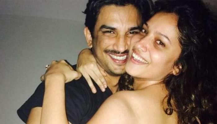 Bollywood Breakup: લિવઈનમાં સાથે રહ્યાં બાદ અલગ થયા આ બોલીવુડ કપલ્સ
